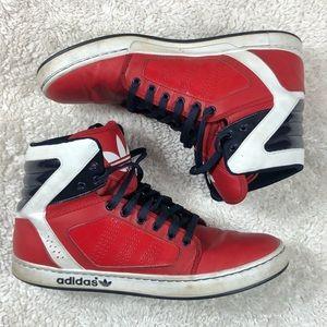 adidas Adi High EXT Sneakers